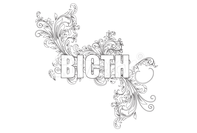 digital-illustration_ws_1462480886