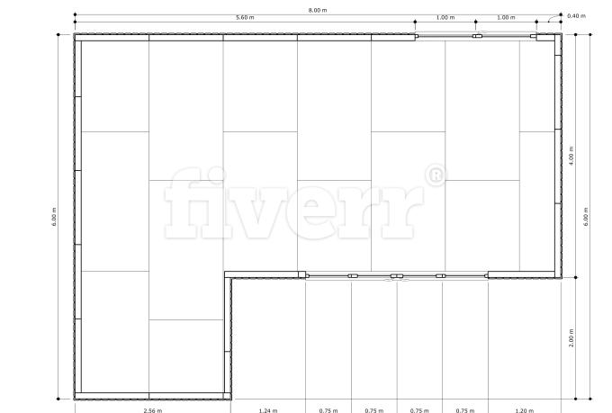 3d-2d-models_ws_1462544011
