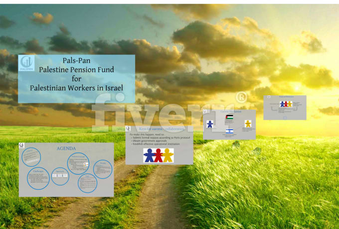 presentations-design_ws_1462567583