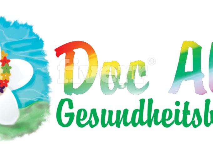 creative-logo-design_ws_1462609897
