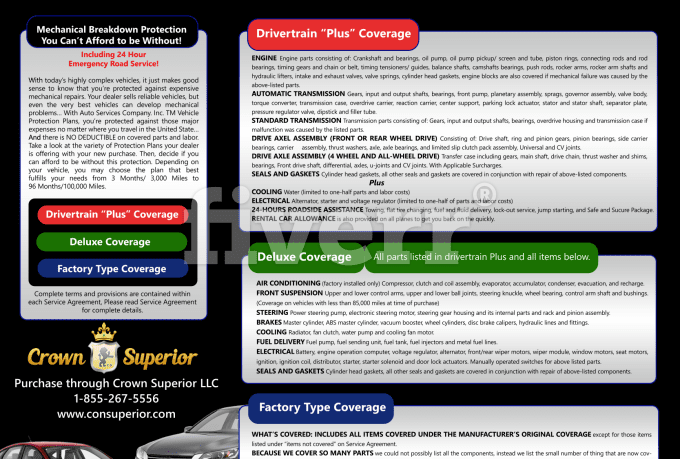 creative-brochure-design_ws_1462611324
