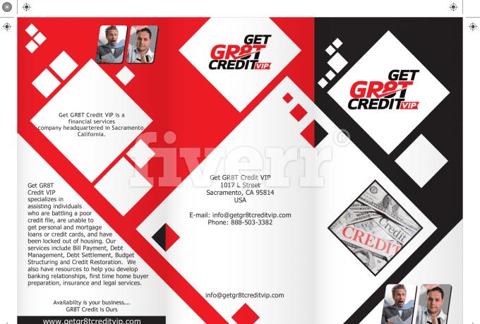 creative-brochure-design_ws_1462808481