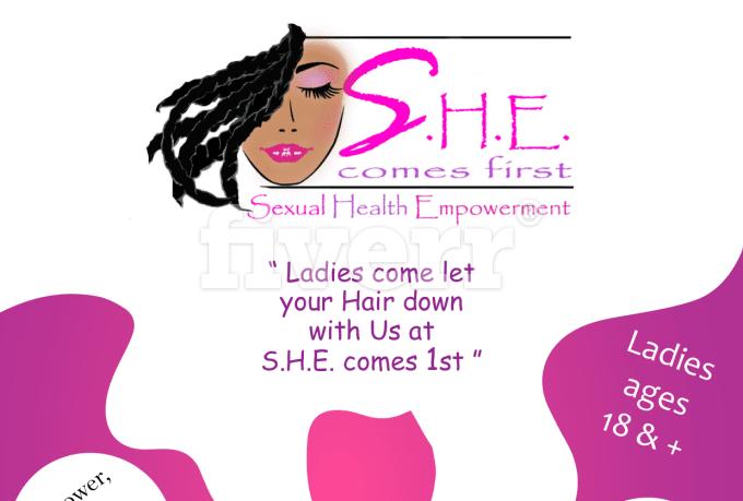 creative-logo-design_ws_1462816936