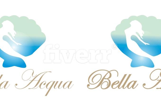 creative-logo-design_ws_1462827887