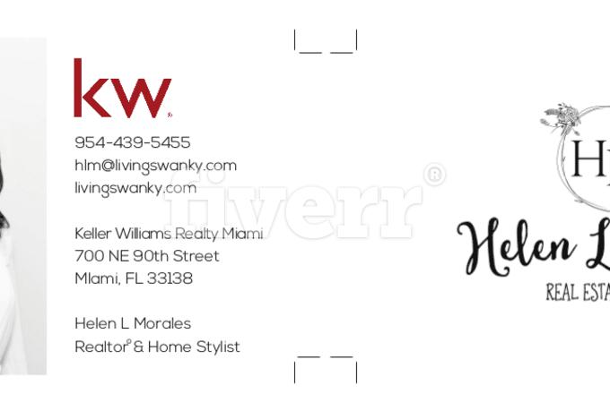 sample-business-cards-design_ws_1462857514