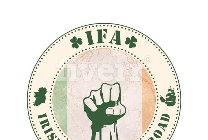 creative-logo-design_ws_1462959940