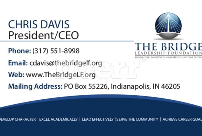 sample-business-cards-design_ws_1462993615