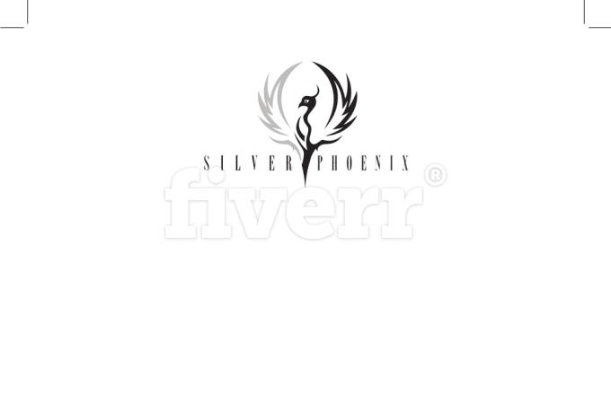 sample-business-cards-design_ws_1463128575