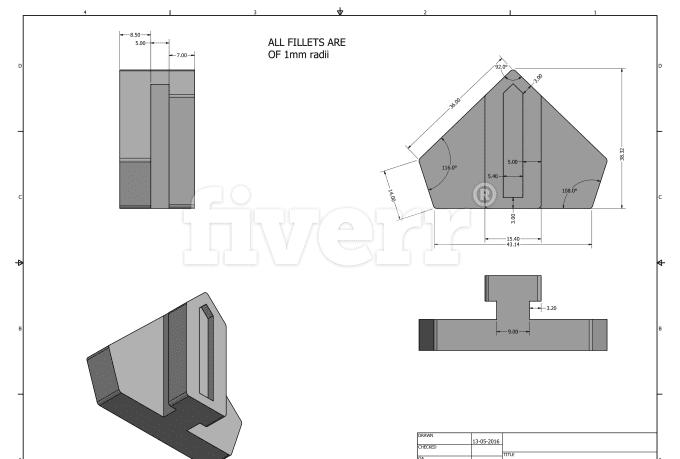3d-2d-models_ws_1463130692