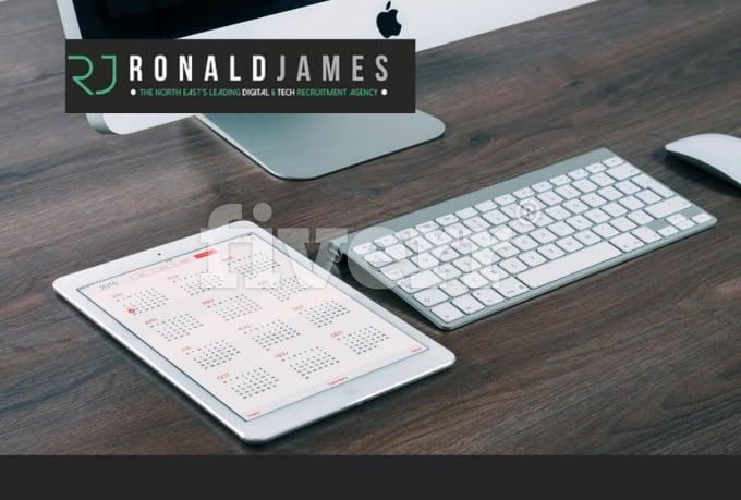presentations-design_ws_1463137552