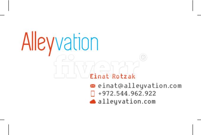 sample-business-cards-design_ws_1463185666