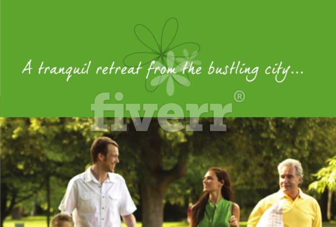 creative-brochure-design_ws_1463210194