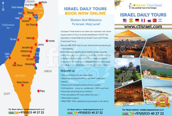 creative-brochure-design_ws_1463240116