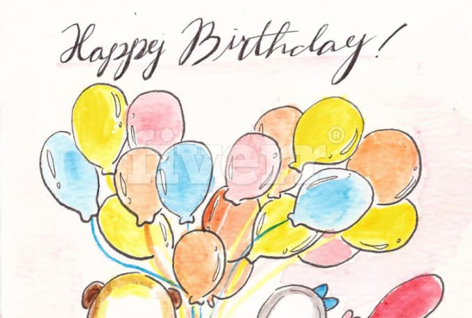 greeting-cards-online_ws_1463245962