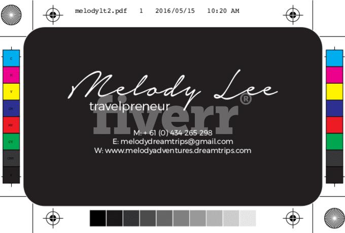 sample-business-cards-design_ws_1463300455