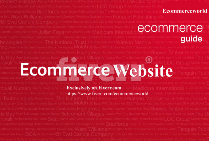 ecommerce-services_ws_1463317369
