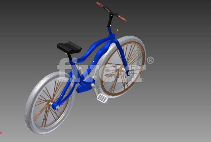 3d-2d-models_ws_1463334202