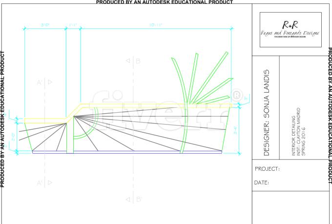 3d-2d-models_ws_1463366480