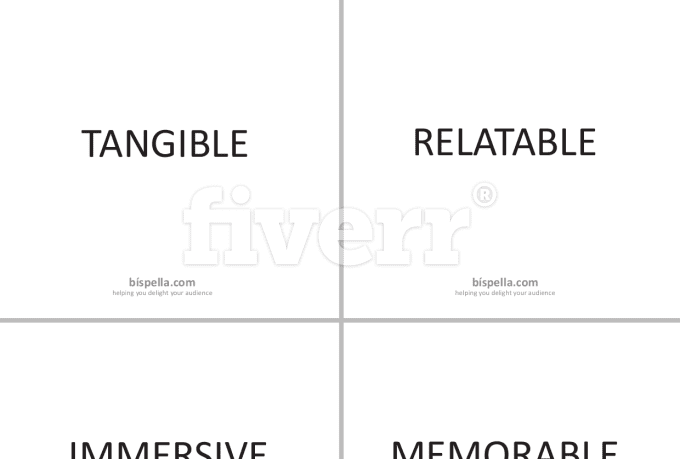 sample-business-cards-design_ws_1463419161