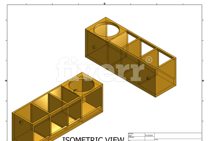3d-2d-models_ws_1463439253