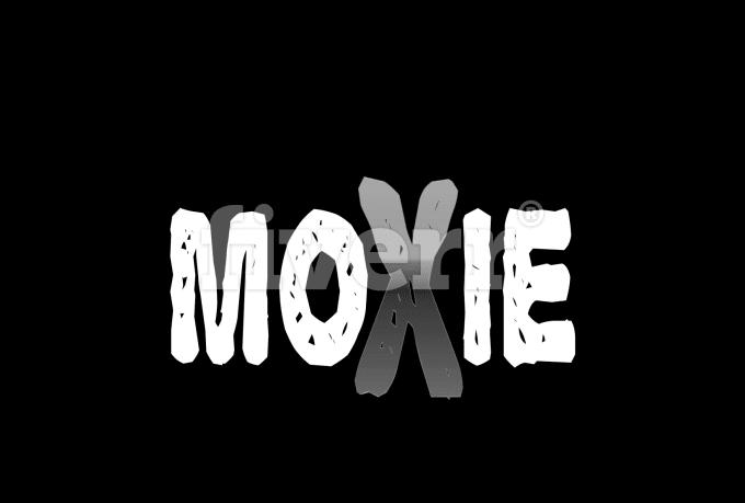 creative-logo-design_ws_1463460101