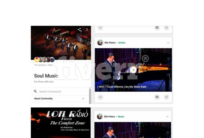 music-audio-services_ws_1463499168