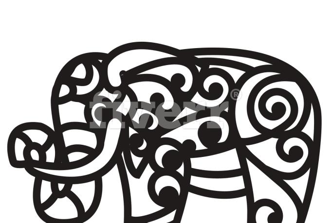digital-illustration_ws_1463557047