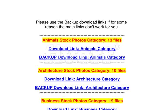 buy-photos-online-photoshopping_ws_1463559804