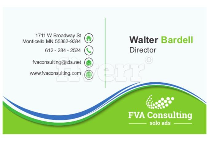 creative-logo-design_ws_1463609484