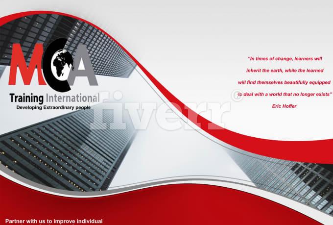 creative-brochure-design_ws_1463633479