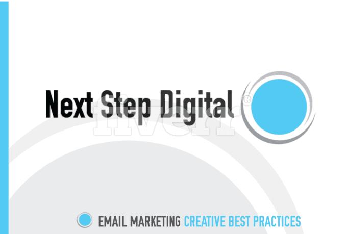 presentations-design_ws_1463694962