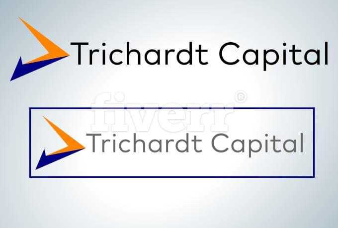 creative-logo-design_ws_1463728675