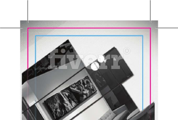 buy-photos-online-photoshopping_ws_1463759911