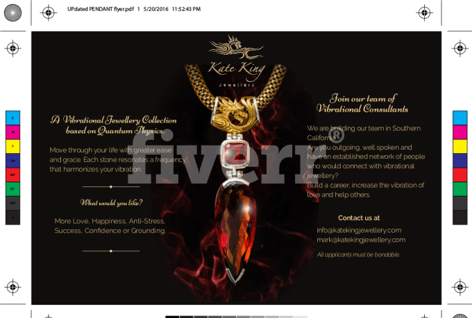 creative-brochure-design_ws_1463772704