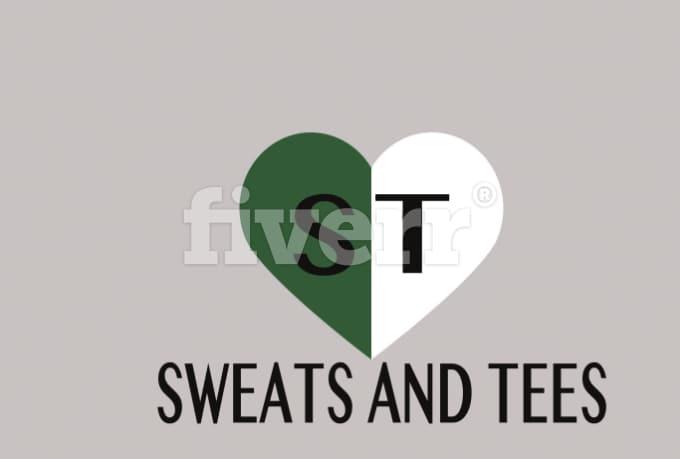 creative-logo-design_ws_1463802594