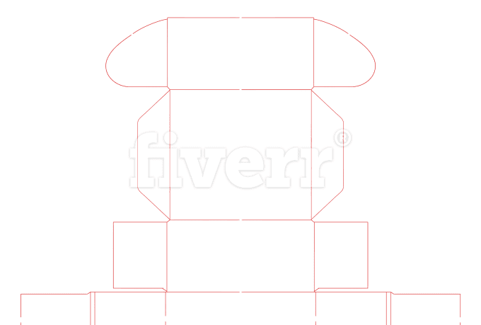 vector-tracing_ws_1463907283