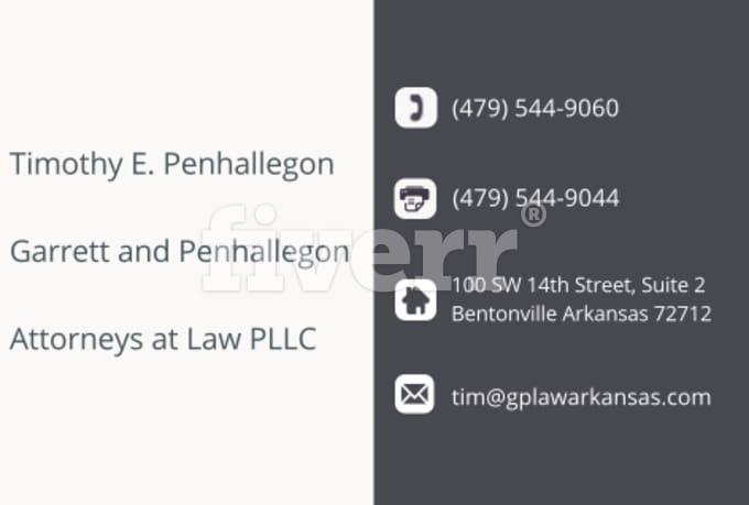 sample-business-cards-design_ws_1463978222