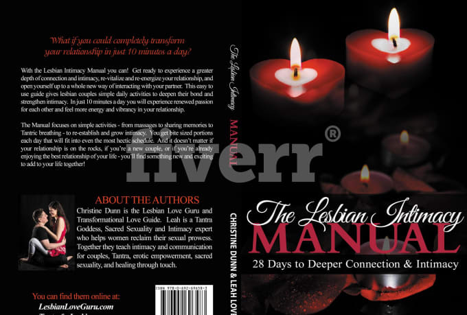 ebook-covers_ws_1464006154