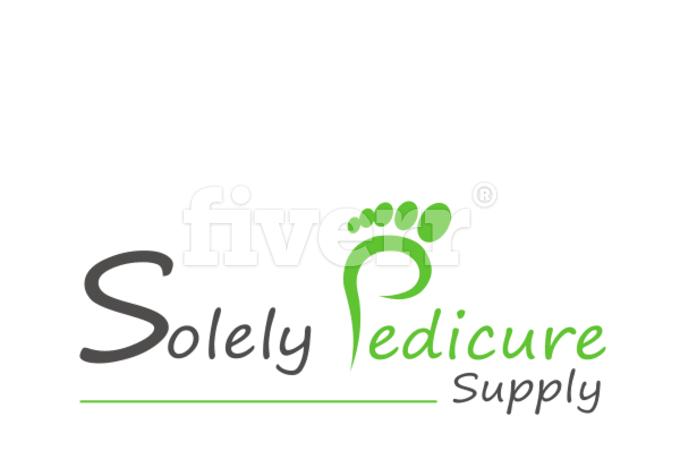 creative-logo-design_ws_1464030056