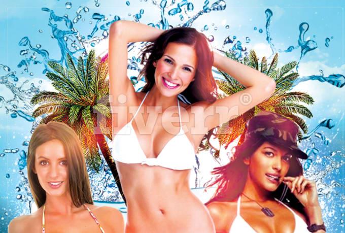 creative-brochure-design_ws_1464045286