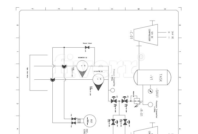 3d-2d-models_ws_1464046454