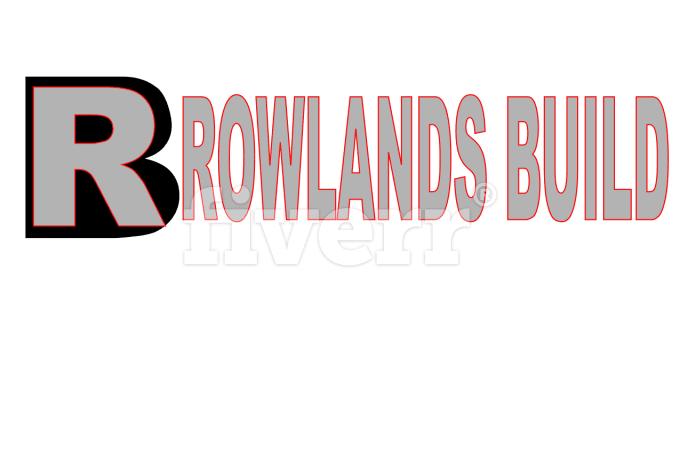 creative-logo-design_ws_1464050630