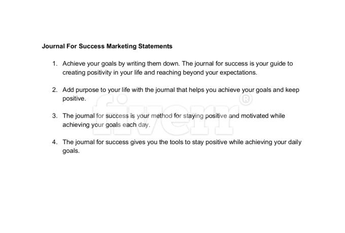 business-copywriting_ws_1464081441