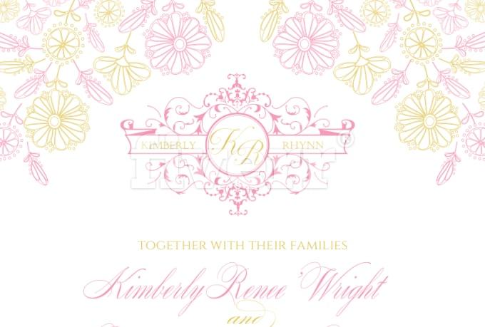 invitations_ws_1464098798