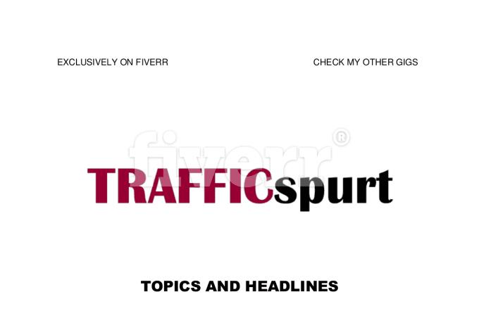 content-marketing_ws_1464100815