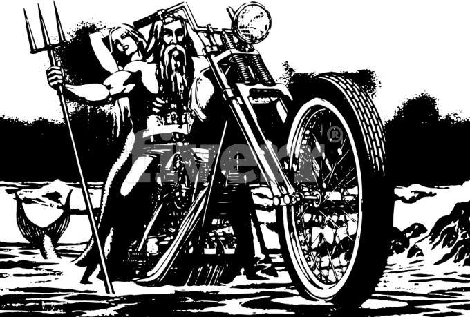 digital-illustration_ws_1464116631