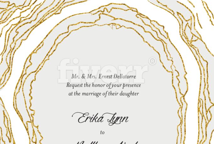 invitations_ws_1464241904