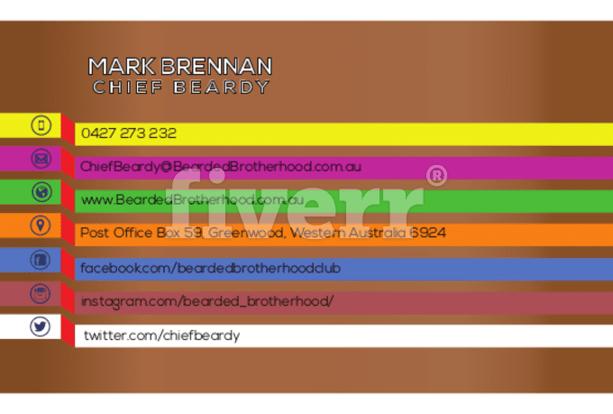 sample-business-cards-design_ws_1464348137