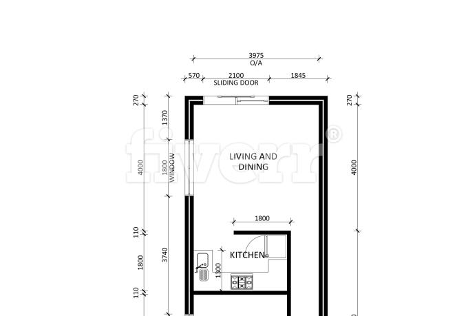 3d-2d-models_ws_1464357282