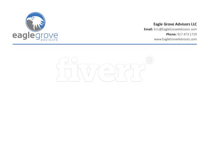branding-services_ws_1464360692